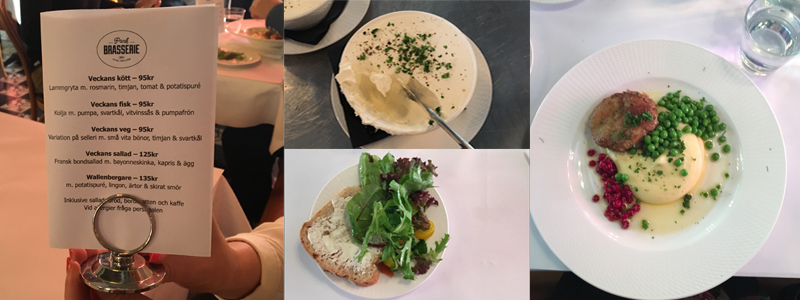 brasseriepark_lunch
