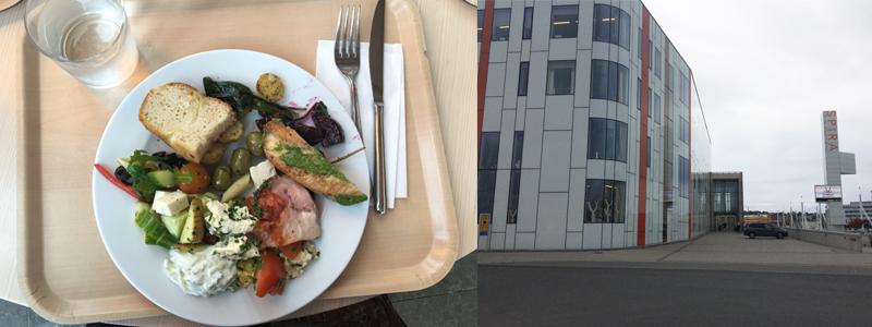 spira_lunch