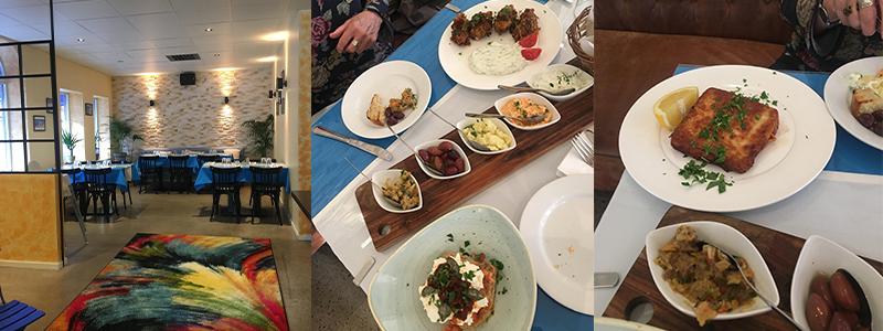 vegetarisk restaurang jönköping